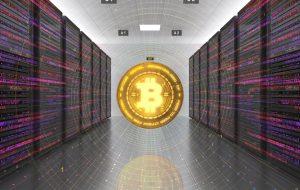 Impact écologique de Bitcoin, quel est le problème ?