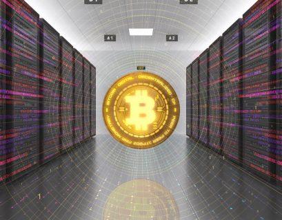Le Bitcoin engloutirait déjà 0,53 % de la production électrique mondiale.