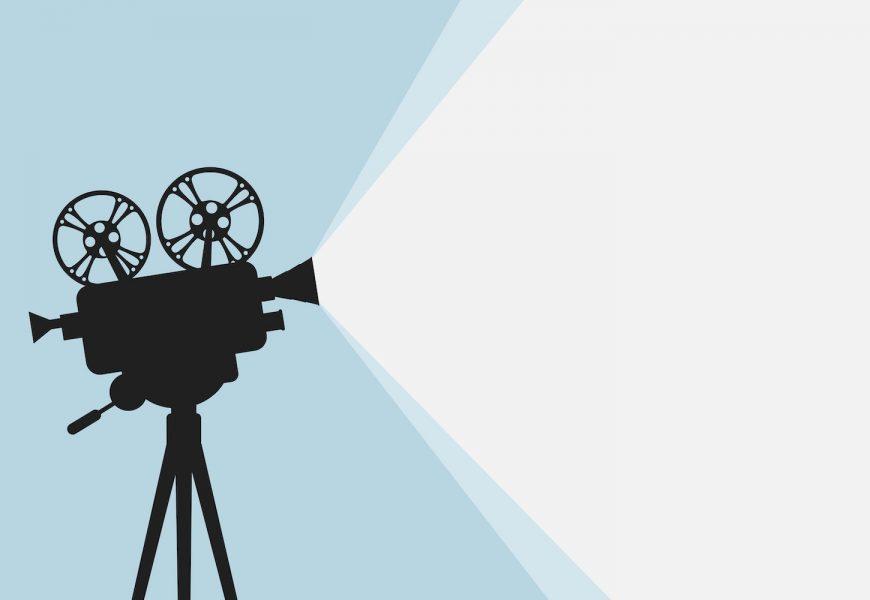 festivals cinéma