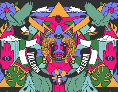 Le Conscious Festival organise cette année sa première édition parisienne. (