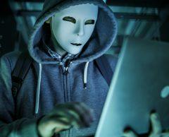 Cybercrime : qui attaque l'informatique des hôpitaux français ?