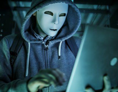 Les auteurs de cybercrimes semblent plutôt jeunes, la vingtaine, et démarrent une carrière.