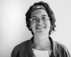 Ces profs qui réinventent l'école : Tessa Deit-Brummelhuis, en guerre contre ledécrochage