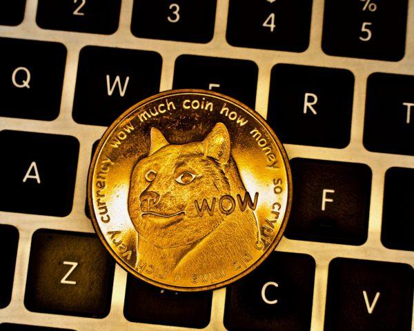 Derrière Bitcoin et Ethereum, ces cryptomonnaies au succès fou