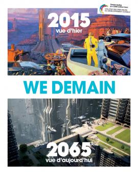 2015-2065