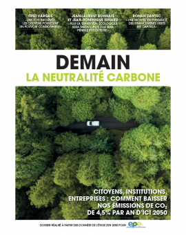 demain-neutralite-carbone