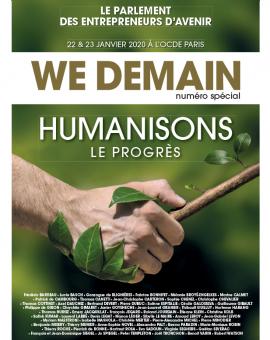humanisons-le-progres