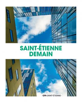 saint-etienne-demain