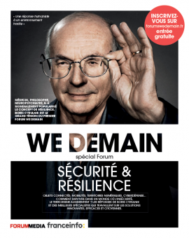 securite-resilience
