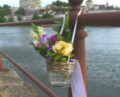 Ce dimanche, partez à la chasse aux bouquets de fleurs françaises