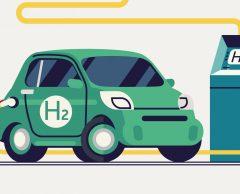 Voiture à hydrogène : bonne ou mauvaise idée ?