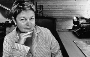 """Ces profs qui réinventent l'école : Marie Soulié, """"la pédagogie des petits pas"""""""
