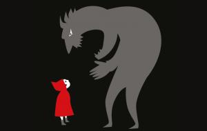 #MeTooInceste: les victimes brisent le silence sur les réseaux sociaux