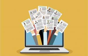 TOP 5 des sites pour trouver un job écolo