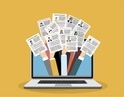 TOP 5 des sites pour trouver un job qui a du sens