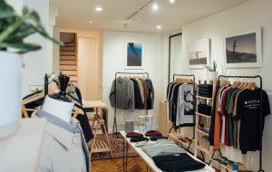 Ces Français fabriquent des vêtements 100 % recyclés