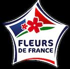fleurs françaises