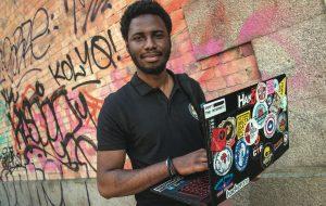 Hacker éthique : dans lapeau d'un chasseur deprimes