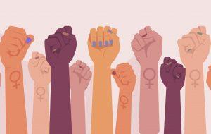 La misandrie, arme de légitime défiance pour une nouvelle génération de féministes