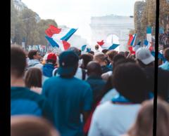 """Présidentielle 2022:  une """"Primaire populaire"""" pour unir gauches et écolos"""