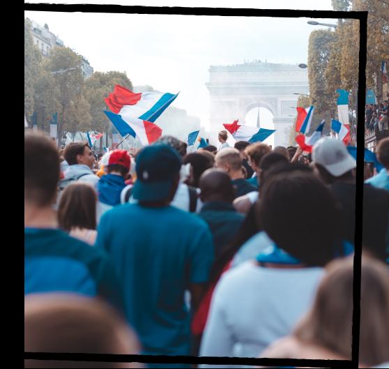 Le collectif espère mobiliser 2 millions de citoyens à la primaire populaire, avant la présidentielle 2022.