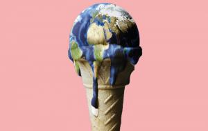 COP26 : comment mesure-t-on le réchauffement climatique ?