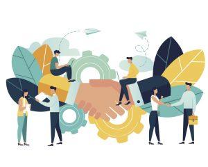Publicis France, MySezame et WE DEMAIN accompagnent les entreprises pour passer à l'action