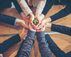 Les Rencontres du développement durable : un rendez-vous citoyen pour construire le monde de demain