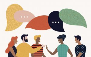 Jeunes écolos : comment répondre aux haters ?