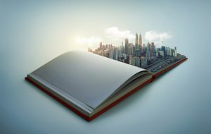 Antropocène, Capitalocène, Olysmocène… Les 7 mots de la fin du monde