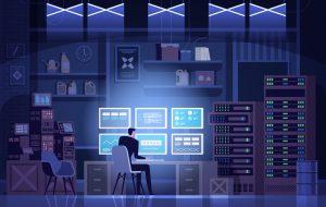 Hackers éthiques, les chasseurs de prime du web