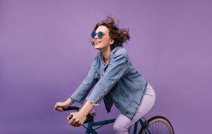 5 mauvaises raisons pour lesquelles vous n'allez pas (encore) travailler à vélo