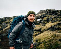 Micro-aventure : 5 conseils pour se lancer