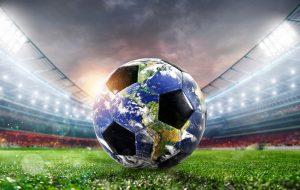Comment rendre le foot plus écologique et responsable
