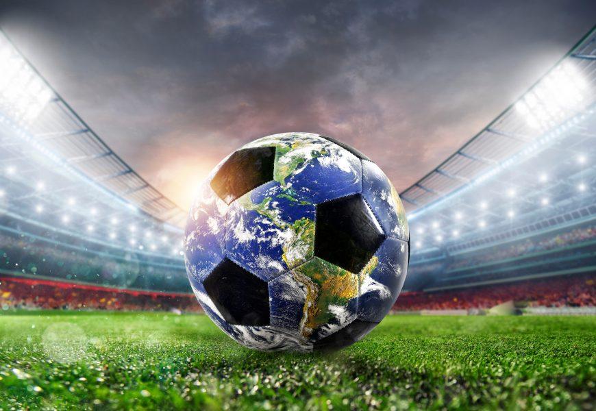 foot écologique