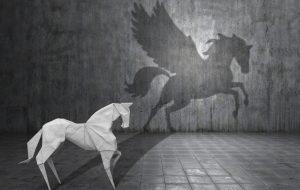 Comment Pegasus espionne nos smartphones