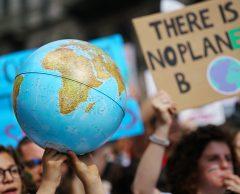 Marche pour le climat 2021 : horaires, lieux, slogans…