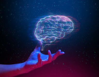Connecter le cerveau