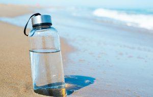 10 bons gestes écolos à adopter à la plage