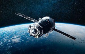 Des satellites pour traquer les fuites de méthane