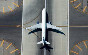 Avion post-covid : ce collectif toulousain imagine l'aéronautique de demain