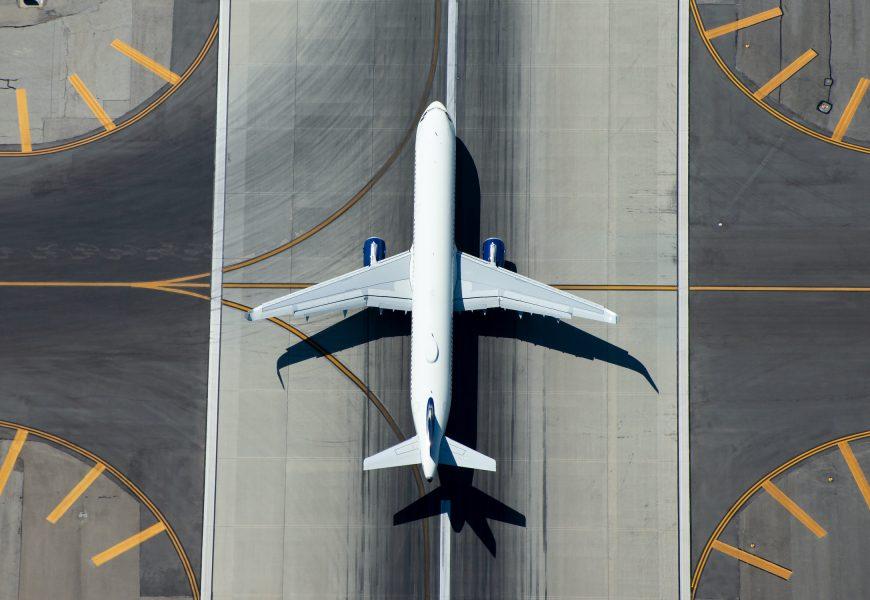 avion post-covid