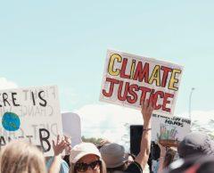 Le gouvernement crée un délit d'écocide
