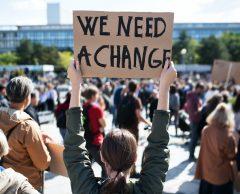 Annuaire des mouvements écolos pour la jeunesse