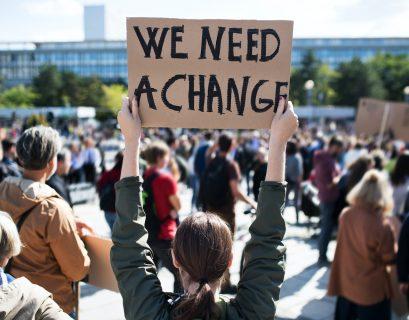 association jeunesse climat