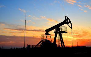 Les grandes banques françaises financent toujours plus les énergies fossiles