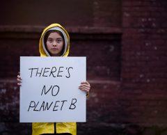 Petit kit pour devenir un activiste junior