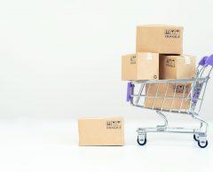Confinement & petits commerces : quelles solutions pour se digitaliser ?