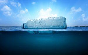 Pollution plastique des océans : 4 fake news à faire couler