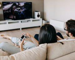 Confinement : 3 jeux vidéo utiles pour apprendre, agir ou se dépenser